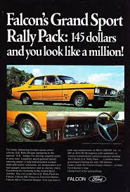 184 best ford motor company australia images on pinterest