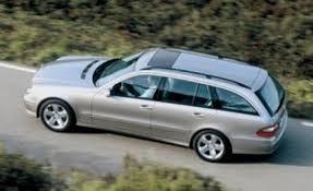 mercedes e320 wagon 2004 2004 mercedes e350 estate oumma city com