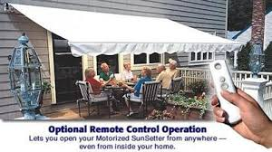 Action Awning Products