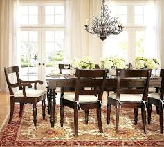 off white dining room set silk floral centerpieces dining table decorate ikea niture