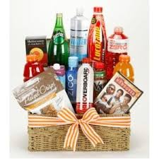 gift baskets los angeles mel the ultimate hangover remedy gift baskets los angeles