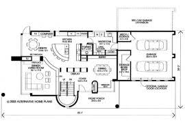 alternative home designs best home design ideas stylesyllabus us