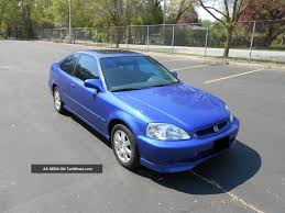 2000 honda civic images reverse search
