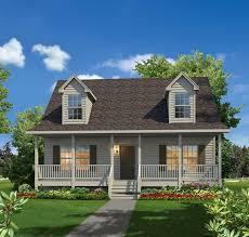 custom farmhouse plans take a look at all of custom homes floor plans