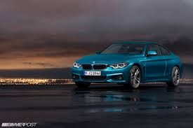 u s details for the updated 2018 bmw 4 series lci