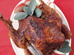 cajun thanksgiving dinner how to make the best cajun fried turkey southern living