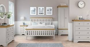Country Furnishings In Ballymena Co Antrim Northern Ireland - White bedroom furniture northern ireland