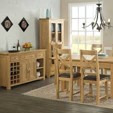 Oak Dining Room Furniture Dining Room Furniture Uk Discoverskylark