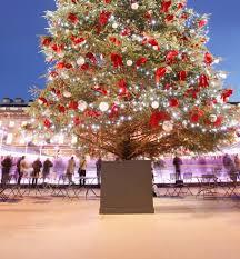 london christmas lights walking tour merry christmas walking tour who london
