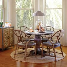 World Market Dining Room Table by Single Shutter Doors Holbrook Sideboard World Market