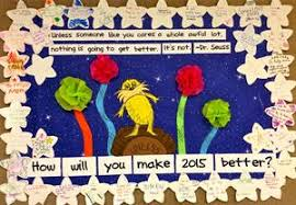 New Year Classroom Decorations by 17 Free New Years Bulletin Board Ideas U0026 Classroom Decorations