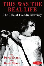 freddie mercury biography book pdf this was the real life the tale of freddie mercury ebook david