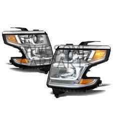 shift3 light blast entertainment projector bulb replacement lamp