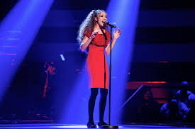 The Best Of The Voice Blind Auditions Who U0027s In Will I Am U0027s Team On The Voice Kids 2017 Here Are The
