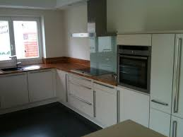 küche demontieren abbau und aufbau 123 umzuege de mit 123 läuft ihr umzug