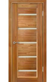 slab interior doors lazio