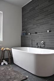 floor tile for bathroom ideas house gray bathroom tiles photo grey bathroom tiles with mosaic
