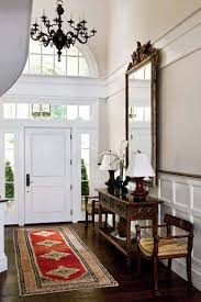 Entrance Hall Table by Ideas About Entrance Hall Table Free Home Designs Photos Ideas