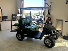 b u0026d golf carts u2013 b u0026d golf carts