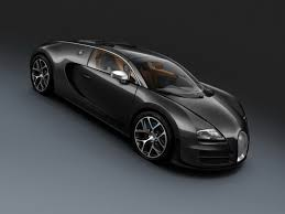 bugatti veyron grand sport 2013 bugatti veyron 16 4 grand sport vitesse black carbon review