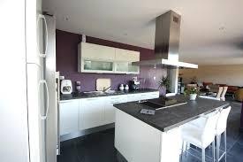 nettoyer meuble cuisine nettoyer meuble cuisine merveilleux comment laque blanc