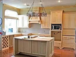 white washed oak kitchen cabinets white washed cabinet doors whitewash kitchen cabinets photos