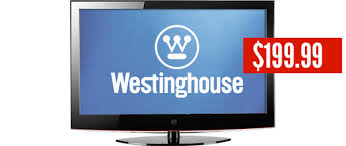 amazon black friday 2011 199 99 32 inch westinghouse ld 3235 hdtv is now on sale in early