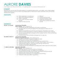 electrician resume sample electrical engineer resume sample