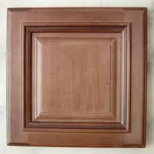 glaze kitchen cabinets