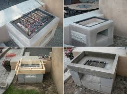 Goods Home Design Diy Diy Open Grill Home Design Garden U0026 Architecture Blog Magazine