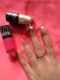 vanity wall makeup beauty u0026 style blog makeup tutorials
