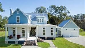 simple farmhouse plans farmhouse plans farmhouse blueprints farmhouse home plans
