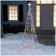 cheap decorations big lots сhristmas day special
