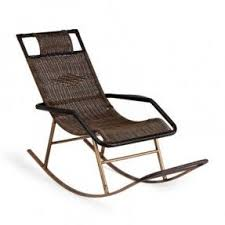 Relax Armchair Relaxing Chairs Foter