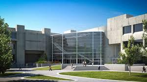 butler university interdisciplinary sciences study markets