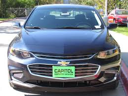 new 2018 chevrolet malibu lt 4dr car in austin 181485 capitol