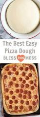 327 best football food ideas images on pinterest appetizer