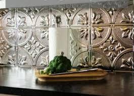 affordable diy backsplash mosaic tile paint project ideas