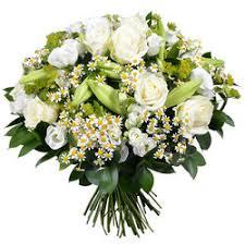 fleurs mariage bouquet de fleurs mariage cadeaux fleurs mariage aquarelle