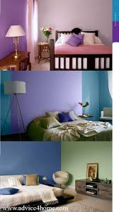 7 best colour combinations images on pinterest colour