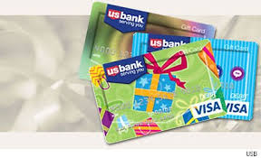 bank gift cards gift cards are great but out for those fees aol finance