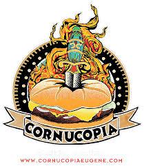 Buffalo Halloween Costume Halloween Costume Contest Dark Buffalo Cornucopia