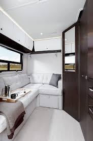 unity floorplans leisure travel vans vans and rv