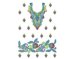 peacock embroidery designs for embroidery machines november 2017