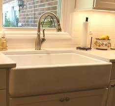 Sinks Faucets Spectacular White Polished Quartz Silestone - Silestone backsplash