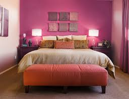 bedroom diaries you should be falling in love with these colours