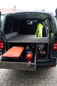 volkswagen caravelle trunk best 25 volkswagen multivan t6 ideas on pinterest multivan t6