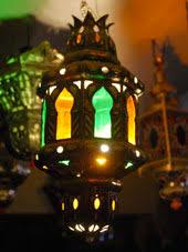 Moroccan Chandeliers Moroccan Lighting Fixtures Lanterns