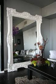Large Wall Mirrors For Living Room Decorative Wall Mirrors Decorative Vintage Mirrors For Sale Large