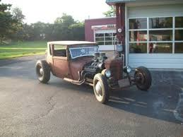 570 best steve s rat rod culture images on car rat